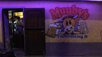 Muuby's, Gyöngyös