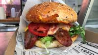 BpBurger (225) - Burger Bár-Hol