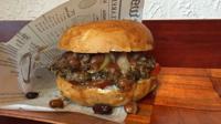 BpBurger (209) - Firpo Burger