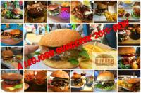2015 legjobb burgerei - vidéken!