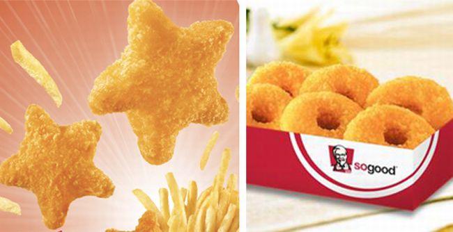 KFCshrimpfish_fb.jpg