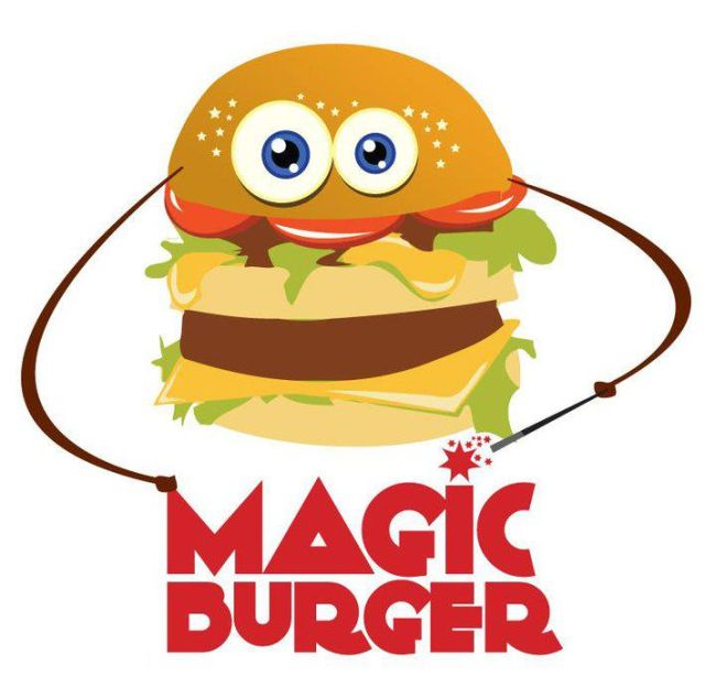 magic_logo.jpg