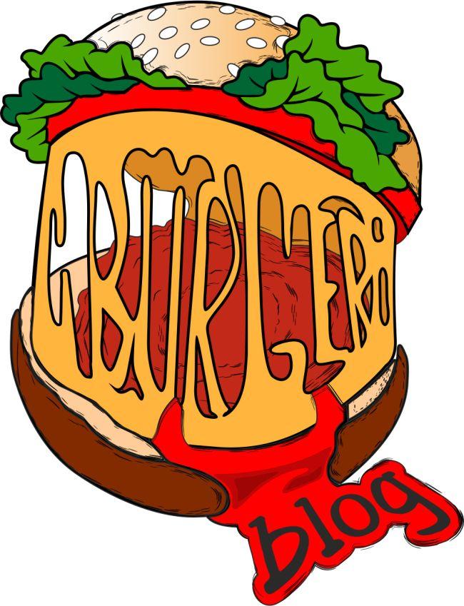 hamburger_logo2.jpg