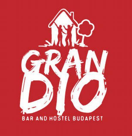 grandio_logo.jpg