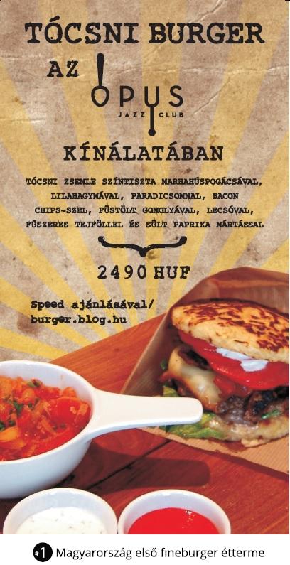 tocsni_burger.jpg