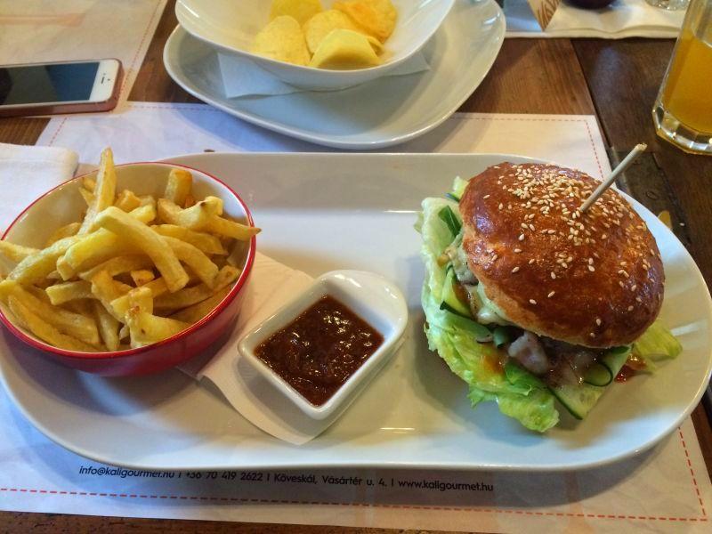 kali_gourmet.jpg