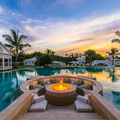 16,7 milliárdot kérnek Florida legjobb házáért