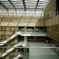 Luxusmárkák nélkül nyit a Váci1, a régió legszebb luxusáruháza