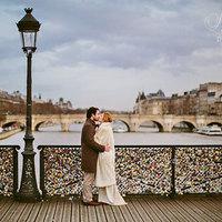 Valentin-napi romantika, amellyel nem lehet mellé nyúlni