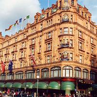 60 millióért árulnak egy 5 m2-es londoni lakást
