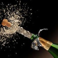 Sikerek híján nem iszunk pezsgőt