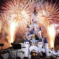 Béreld ki Disneylandet napi 150 millióért!