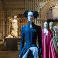Párizs nem verhető, de Londonban még mindig vannak jó kiállítások - Itt a Dior!