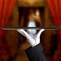 A legjobb szállodák Európában (II. rész)