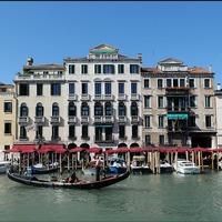 Egy tökéletes velencei lakás