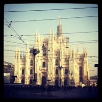 Személyes beszámoló a milánói divathétről