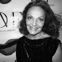 Diane von Fürstenberg, Louboutin és a szakadt szentendrei kocsma