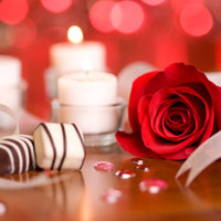 Valentin-napi burzsujkodás