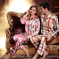 Pizsamaparti mindig stílusosan
