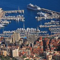 Hárommilliárd alatt el se indulj jachtot nézni Monacóba
