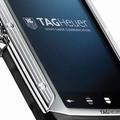 Alligátorbőrben nyomul az első luxus(okos)mobiltelefon (Hazai infókkal frissítve!)