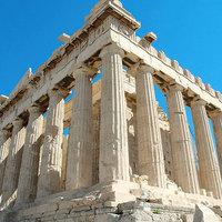 Béreld ki az Akropoliszt!