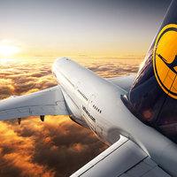 Kipróbáltuk: dekadens élet az Airbus A380-as első osztályán