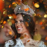 Az idei orosz királynőé a világ legdrágább koronája