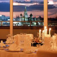 Az arabokénál is drágábbak a moszkvai szállodák