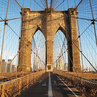 A világ legszebb hídjainak listáján mi is ott vagyunk