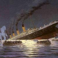 Részletekben adják el a Titanicot