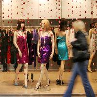 Romantikus hódítóként viselkednek a luxusmárkák
