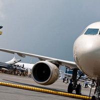 Még mindig menő Airbust venni a milliárdosoknak