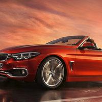 A tengerentúlon árban veri a BMW a Porschét
