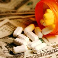 70-80 millió forintot költenek évente a világ legdrágább gyógyszereire
