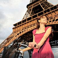 Többet ér az Eiffel-torony a világ tíz leggazdagabb emberénél