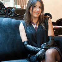 Már itthon is kapható a legmenőbb párizsi luxusékszer-márka