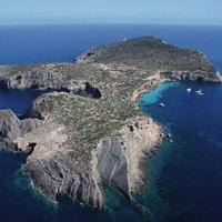 Hatvanmillió forintért adják nyáron a spanyol szigetet