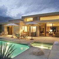 Csere(luxus)lakás: Sznob milliárdosoknak kötelező!