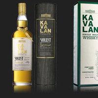 Tajvani whisky alázta a skót márkákat