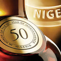 Luxusba öltözik Nigéria