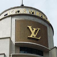 Menekül vevői elől a Louis Vuitton