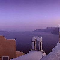 Itt a remek alkalom görög szigetet vásárolni!