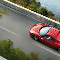 Kevesebb lesz a Ferrari