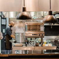 Mire számíthatsz egy magyar Michelin-csillagos étteremben?