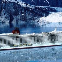 Vásároljon luxuslakást a tengeren!