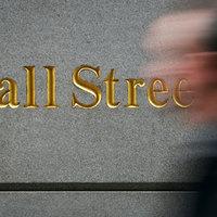 Erre költi bónuszát a Wall Street