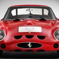Már megint megdőlt a Ferrari-rekord
