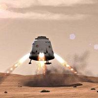 Készül a fapados Mars-utazás