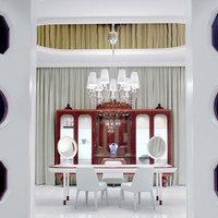 Révbe ért a Fabergé